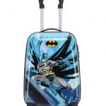 Batman Trolley Case