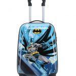 Batman Trolley Case