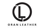 Shop Oran Leather