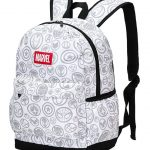 Avengers Teen Backpack