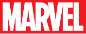 MARVEL Bags Only