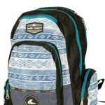 Backpacks cheap
