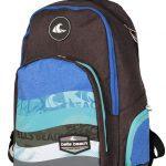 Backpacks australia
