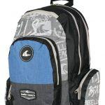 Bells Beach Boys Backpack