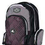 Backpacks in Australia