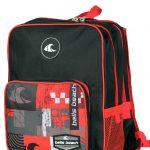 Shop backpacks Perth