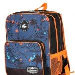 Backpacks melbourne