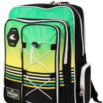 shop Bells Beach backpacks