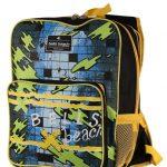 Shop girls backpacks
