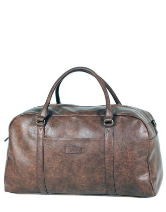 TOSCA Duffle Bag