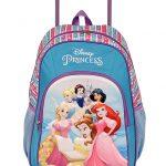 Princess Trolley Backpack