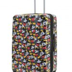 Shop Mickey Mouse Luggage