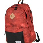 Shop backpacks melbourne