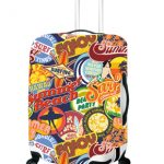 Shop Luggage Covers