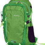 TOSCA Outdoors Backpack