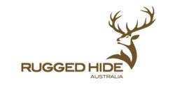 Rugged Hide
