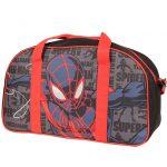Spider-man Tote Bag
