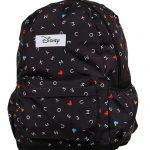 Mickeyn Mouse Backpack