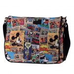 Disney Comic Satchel