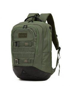 TCA937 Backpack Khaki