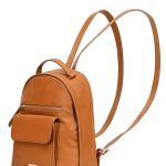 TOSCA casual backpack