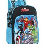 Avengers backpack Australia