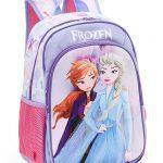 Kids Frozen Backpack