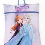 Frozen Washbag