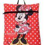 Minnie Mouse Washbag