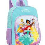 Princesses Backpack