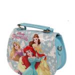 Disney Princesses handbag