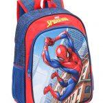 Kids Spider-man Backpack